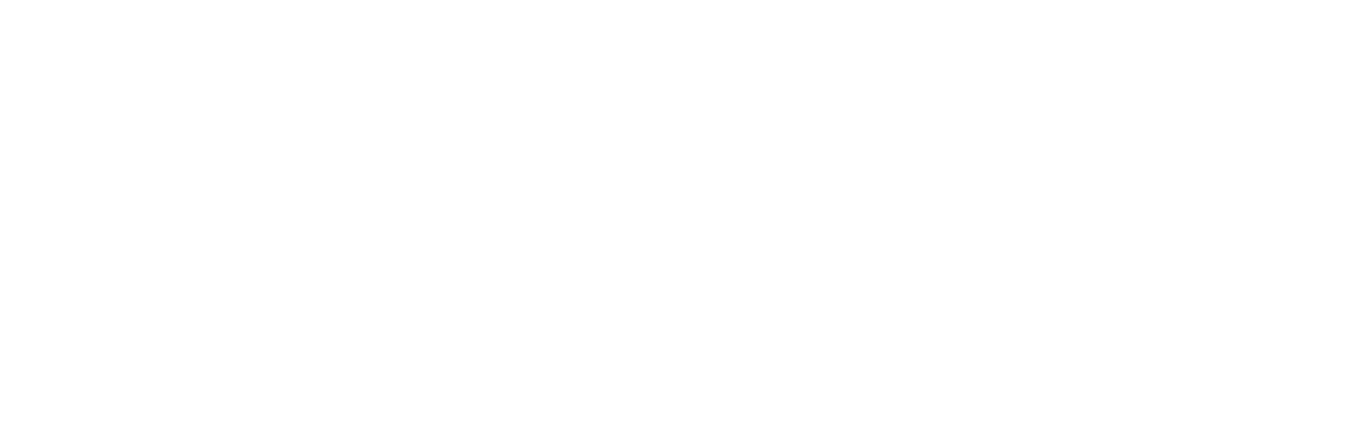 Empathy Productions